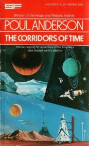 Classic Sci-fi That's Only Fantasy